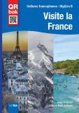 Cover for Visite la France - DigiLire B