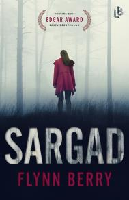 Cover for Sargad