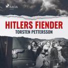 Bokomslag för Hitlers fiender