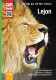 Omslagsbild för Lejon - Fakta C