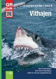 Omslagsbild för Vithajen - Fakta B
