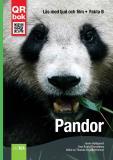 Bokomslag för Pandor - Fakta B