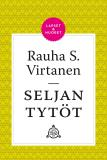 Cover for Seljan tytöt
