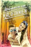 Cover for Drömmen om Kalifornien