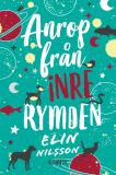 Cover for Anrop från inre rymden