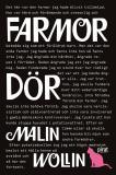 Cover for Farmor dör