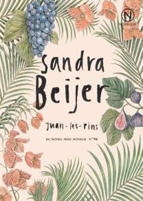 Cover for Juan-les-Pins