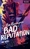 Omslagsbild för Bad Reputation - År Noll