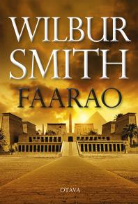 Cover for Faarao