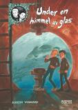 Cover for Under en himmel av glas