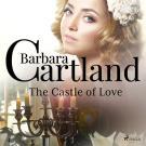 Omslagsbild för The Castle of Love