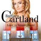 Omslagsbild för Love is Triumphant