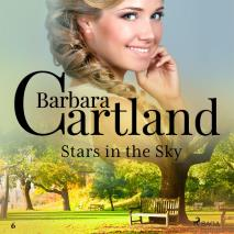 Cover for Stars in the Sky