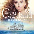 Omslagsbild för The Ship Of Love