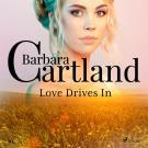 Omslagsbild för Love Drives In