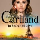 Omslagsbild för In Search of love