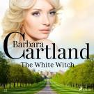 Omslagsbild för The White Witch