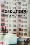 Cover for Exekutorn