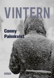 Bokomslag för Vintern