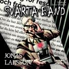 Cover for Svarta band