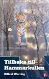 Cover for Tillbaka till Hammarkullen