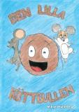 Cover for Den lilla köttbullen