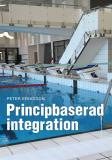 Cover for Principbaserad Integration