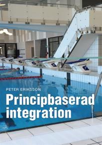 Cover for Principbaserad Integration