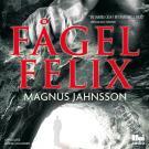 Cover for Fågel Felix