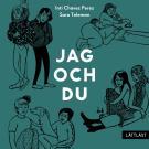Cover for Jag och du / Lättläst