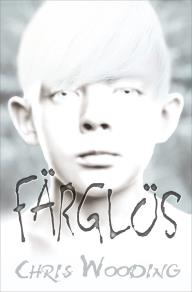 Cover for Färglös