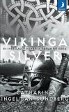 Cover for Vikingasilver