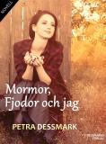 Omslagsbild för Mormor, Fjodor och jag