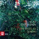 Omslagsbild för I en skog av sumak