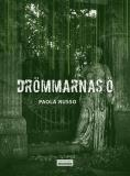 Cover for Drömmarnas ö