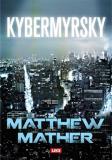 Cover for Kybermyrsky