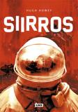 Cover for Siirros
