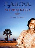 Cover for Pakomatkalla