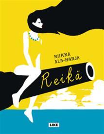 Cover for Reikä