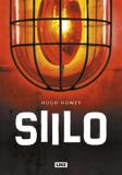 Cover for Siilo