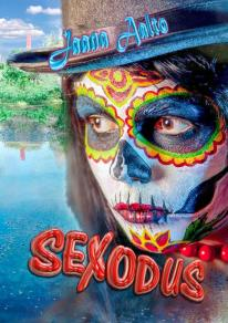 Cover for Sexodus
