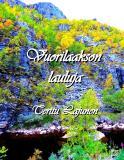 Omslagsbild för Vuorilaakson lauluja: Laululintu 14