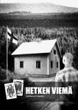 Cover for Hetken viemä