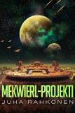 Bokomslag för Mekwierl-projekti