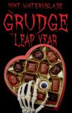 Cover for The Grudge of leap year