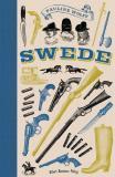 Omslagsbild för Swede