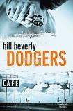Cover for Dodgers