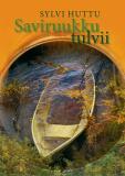 Omslagsbild för Saviruukku tulvii