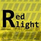 Omslagsbild för Redlight?