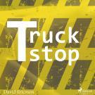Omslagsbild för Truck stop